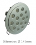 ahinco_led_foe15xep