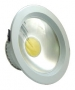 ahinco_led_foe30ceptr